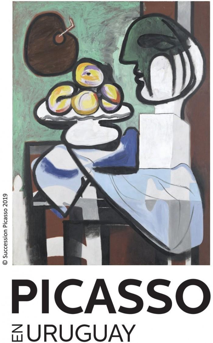 Imagen - Museo Nacional de Artes Visuales