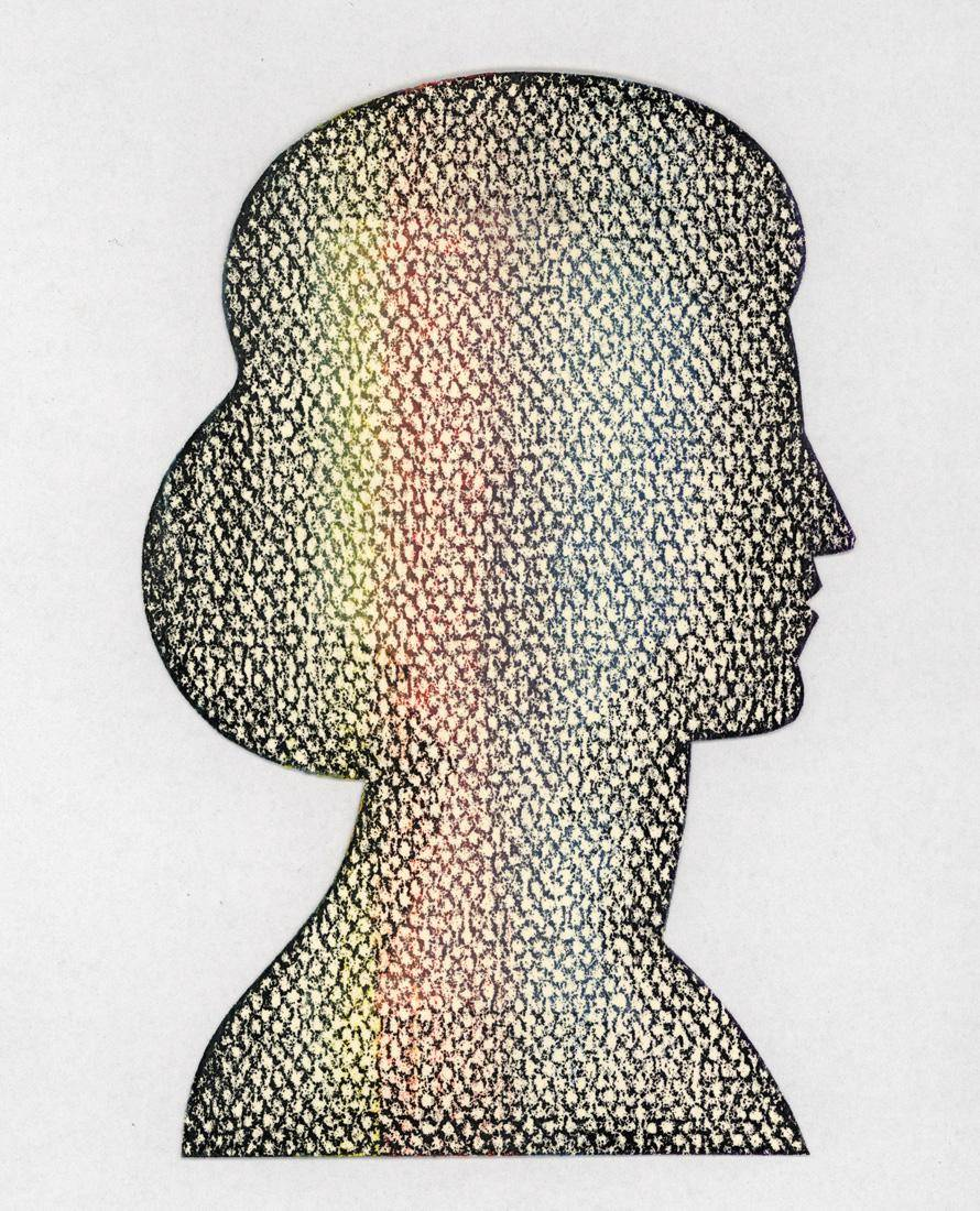 Obra ampliada: SinTítulo - Fernando Álvarez Cozzi