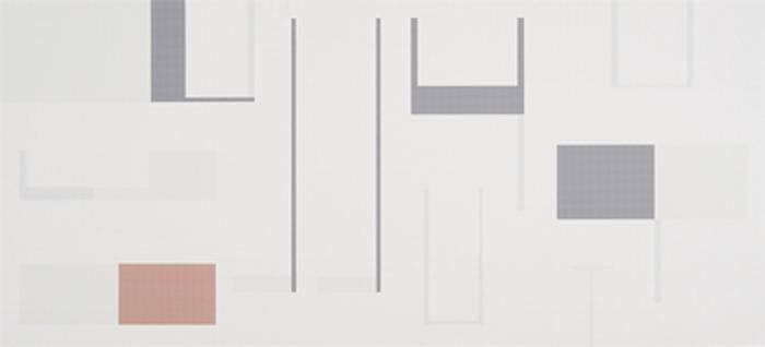 Obra ampliada: Indicio C01 - Hugo Alíes