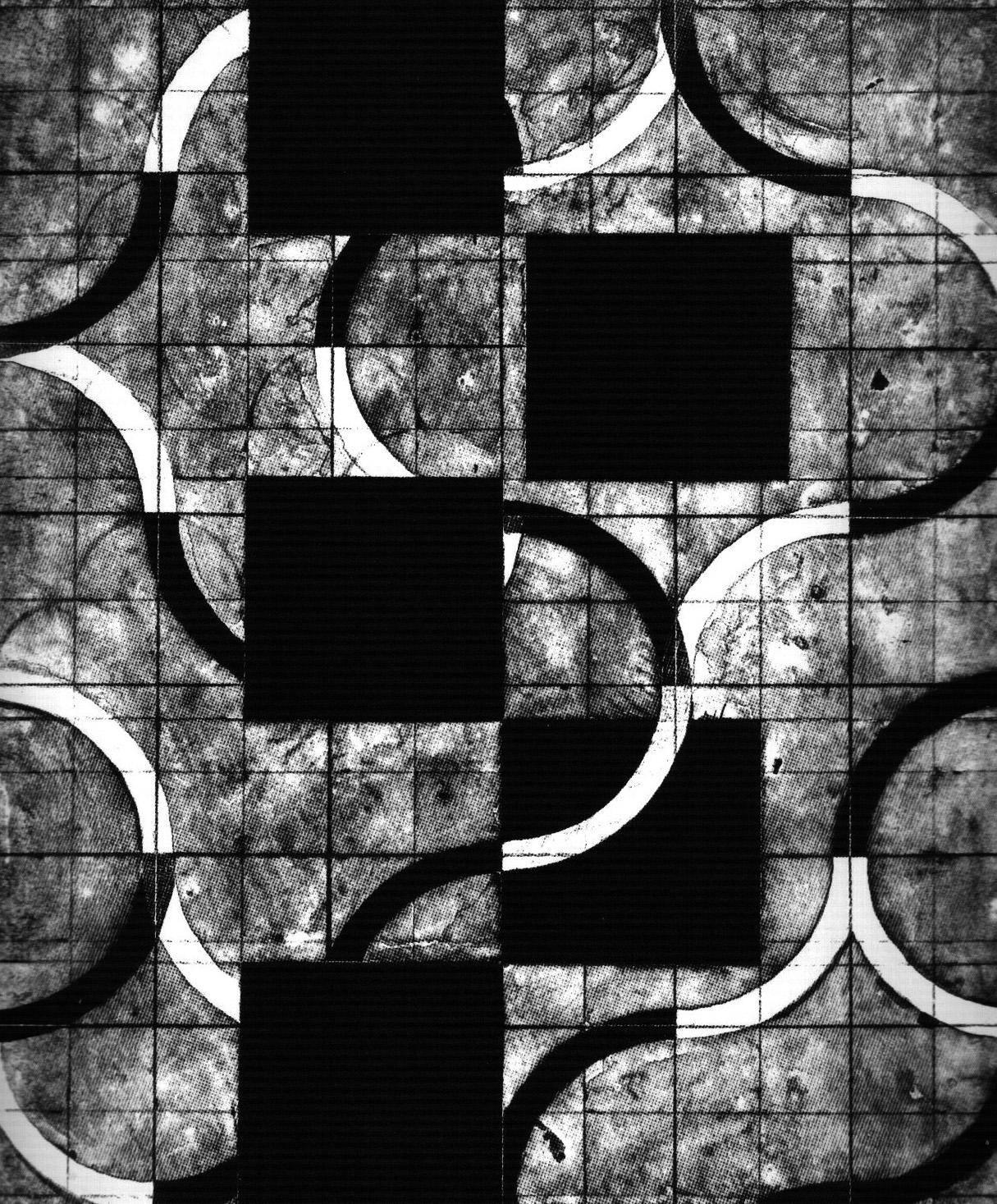 Obra ampliada: Juegos - Francisco Castro Leñero