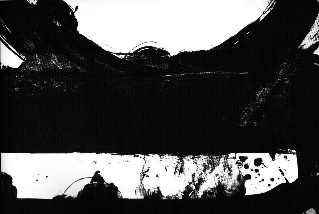 Obra ampliada: Sueño 168 - Patrícia Córdoba