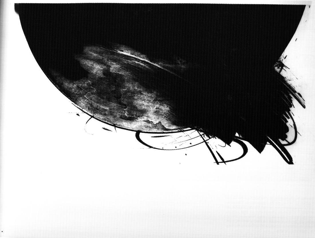 Obra ampliada: Incombenza - Mario Benedetti