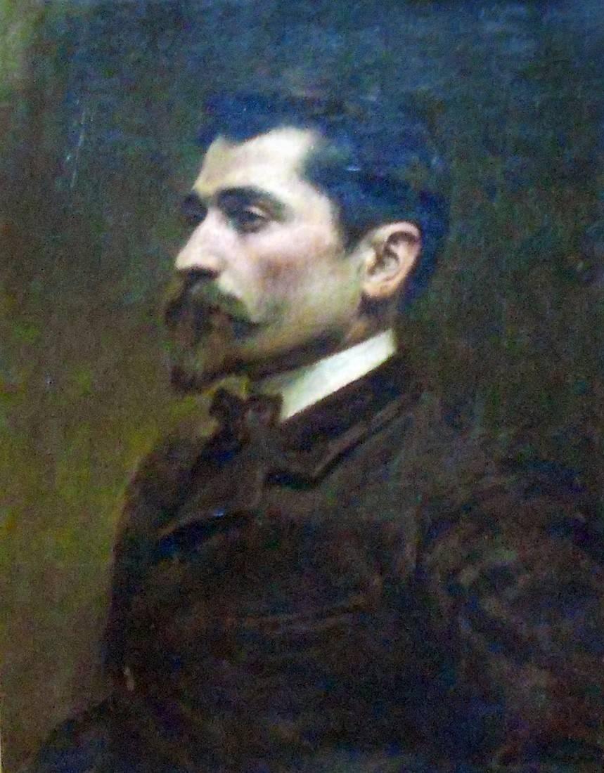 Obra ampliada: Martín Sauvaigo - Albert Loriol
